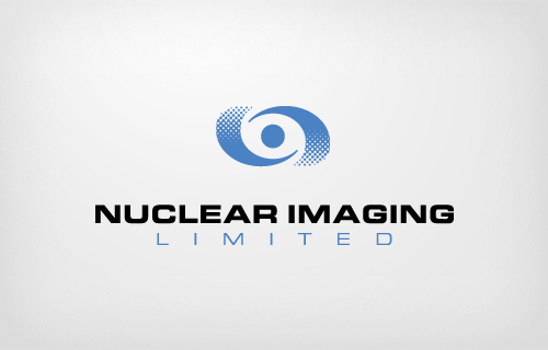 Nuclear Imaging Logo